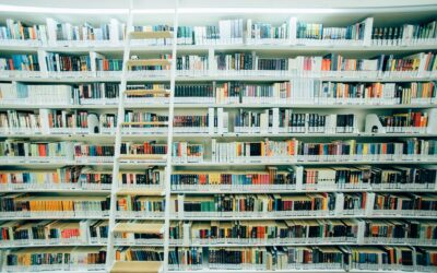 Anzuschaffende Schulbücher für das Schuljahr 2021/2022