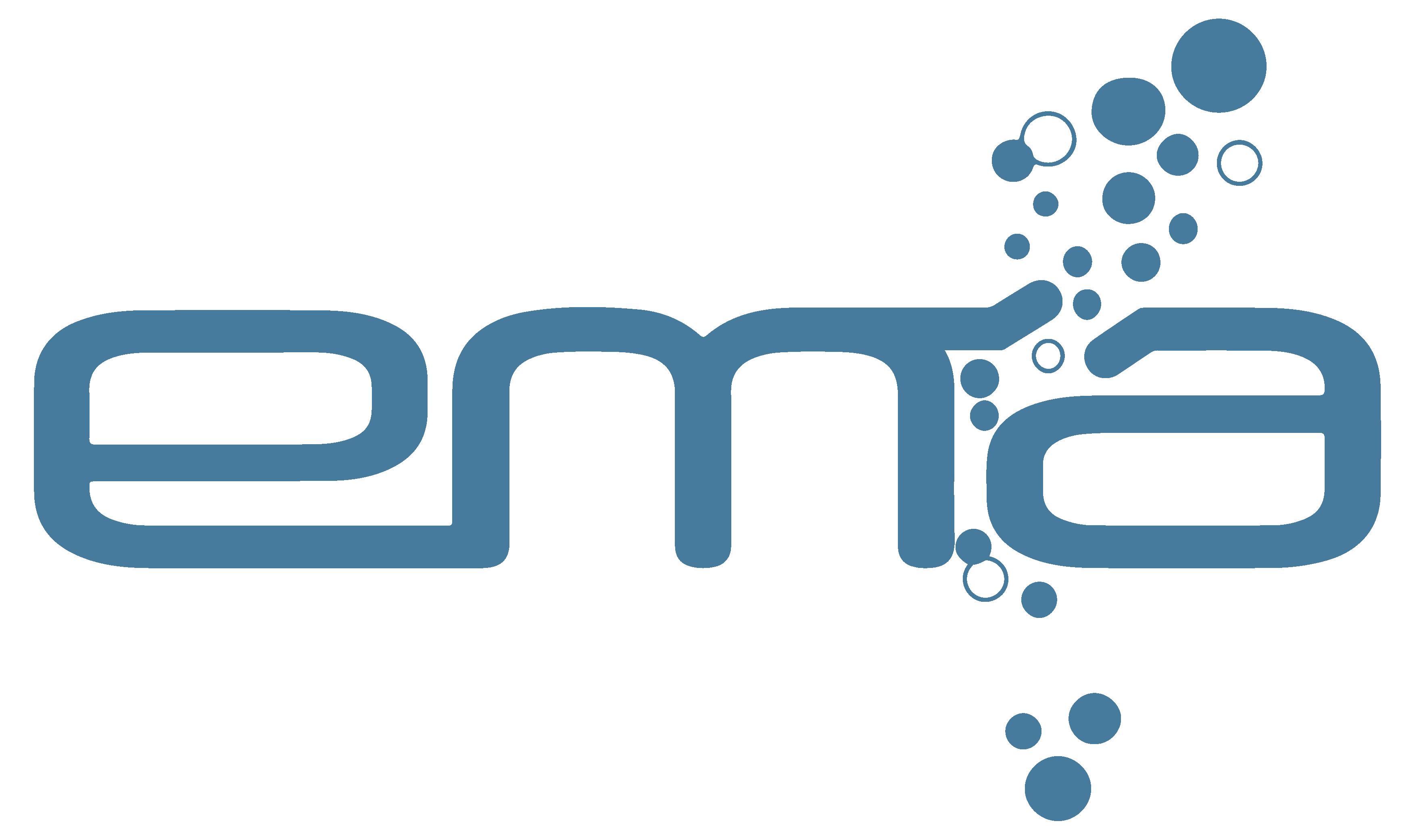 ERNST-MORITZ-ARNDT GYMNASIUM BONN