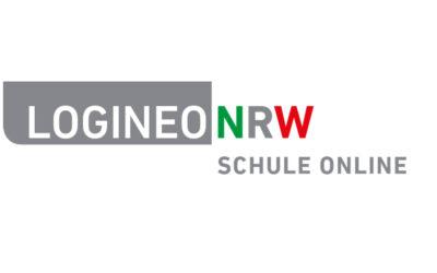 Einsatz von LOGINEO NRW am EMA